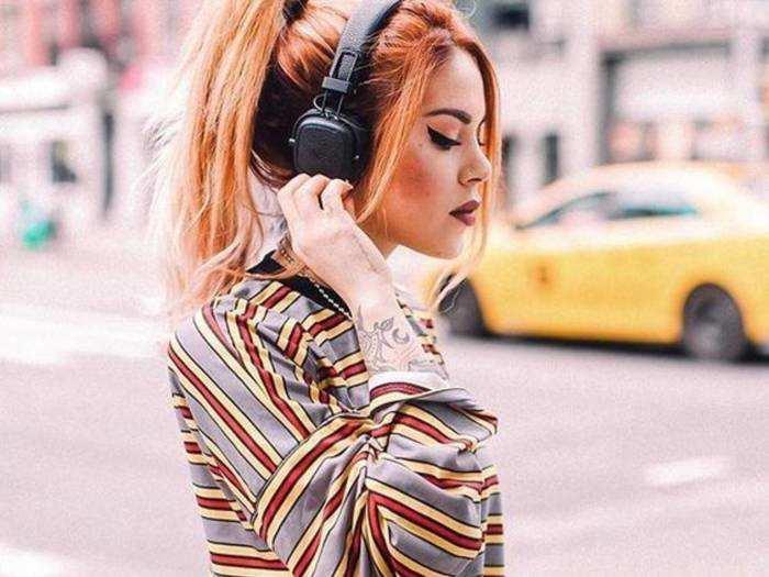 Headphone For Gaming : इन लेटेस्ट फीचर्स वाले Headphones से म्यूजिक का मजा हो जाएगा दुगना , आज ही करें ऑर्डर