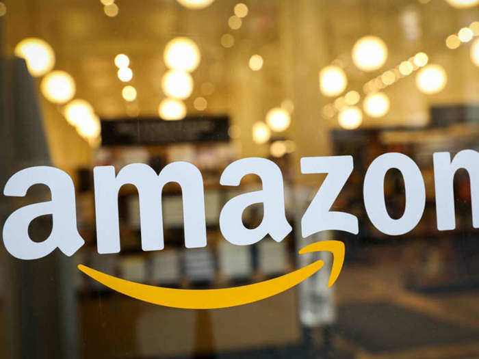 Amazon accidentally give 94% on Toshiba AC