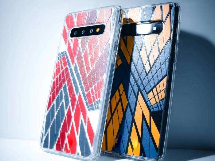 Top Redmi Smartphones : इन टॉप Redmi स्मार्टफोन पर मिलेगा बंपर डिस्काउंट, देखें इनके बेस्ट फीचर्स