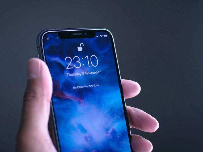 5G Gaming Smartphones : बंपर डिस्काउंट पर मिल रहे हैं ये 5G सपोर्ट वाले बेस्ट गेमिंग स्मार्टफोन