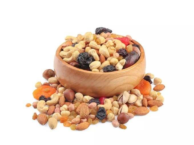 what to eat early morning according to ayurveda: Diet Tips : आयुर्वेदानुसार सकाळी रिकाम्या पोटी 'या' पदार्थांचे सेवन करणं टाळा, अन्यथा शरीर बनेल आजारांचं घर