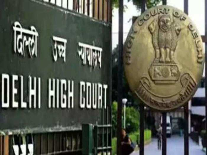 Delhi High court issues notice to centre