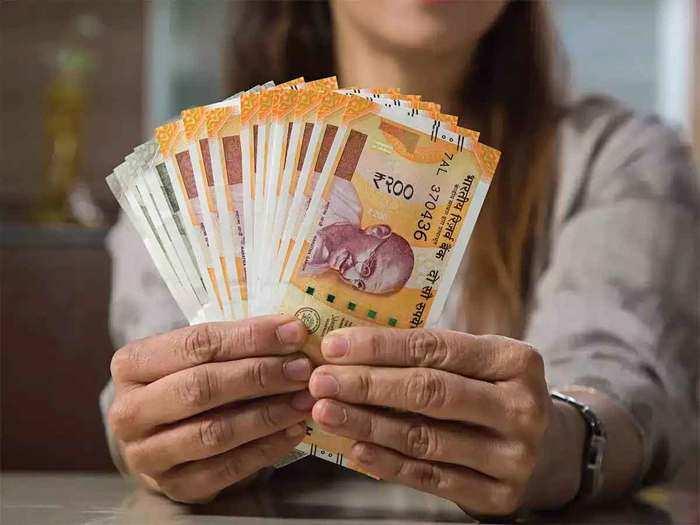 savings accounts interest rates: 5 best savings accounts in india with interest rates up to 7.3 percent