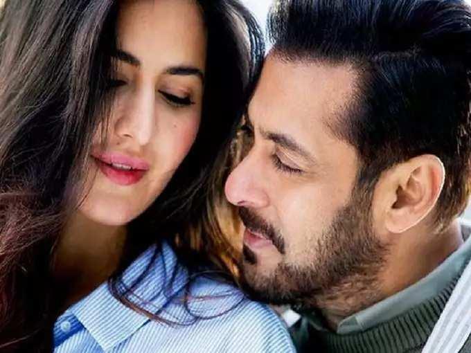 salman khan on her girlfriends: 'मला कोणत्याच गर्लफ्रेंडकडून प्रेम मिळालं नाही' प्रेमामध्ये अनलकी ठरला सलमान खान, आजही आहे एकटाच