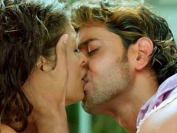 -kiss-