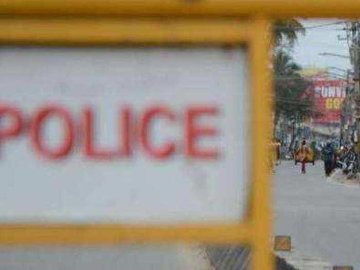 पुण्यात महिला पोलिसाची गळफास घेऊन आत्महत्या