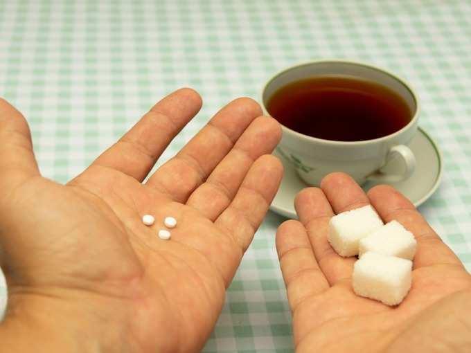 how much sugar should eat per day: Sugar per day: WHOने साखर खाण्याविषयी जाहीर केली महत्त्वाची गाईडलाइन, 'या' पेक्षा जास्त चमचे साखर खाल्यास भोगावे लागणार दुष्परिणाम!