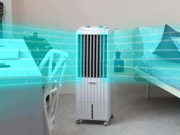 Best Deals on Air Coolers : ठंडी और स्वच्छ हवा का आनंद उठाना है तो घर ले आएं ये Air Coolers