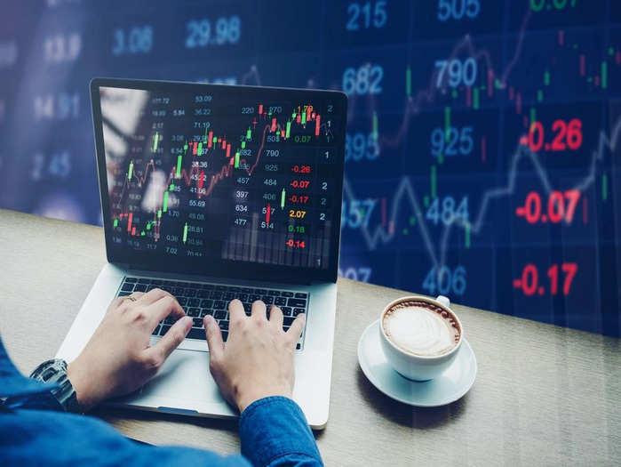Stock pick: Nilkamal, ICICI बैंक और HDFC बैंक के शेयर करा सकते हैं आपकी कमाई