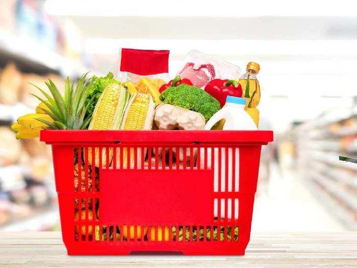 Amazon Pantry Sale : इन ग्रॉसरी और पैंट्री आइटम्स पर पाएं 32% तक की छूट, आज है सेल का आखिरी दिन