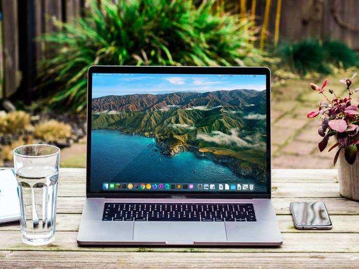 65% तक की बंपर छूट पर घर लाएं ये बेस्ट सेलिंग बजट Laptops, मिलेंगे दमदार फीचर्स