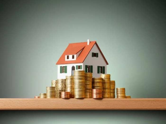 cheapest home loan rates available in these financial institutions