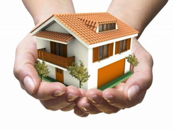 vastu tips, solutions related to the basement in marathi