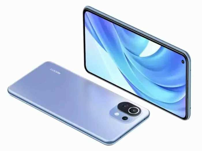 best smartphones phones under 25000 in india check details