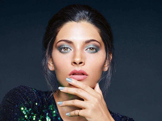how to make your skin glow naturally at home: चमकदार-घारे डोळे अन् कर्ली हेअर्स, हिट सिनेमे देणा-या 'या' अभिनेत्रीच्या बोल्ड अंदाजावर करोडो चाहते घायाळ!