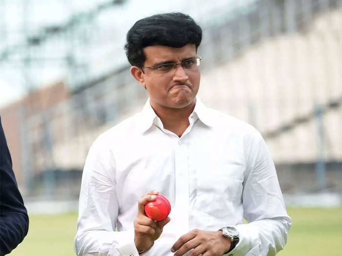 happy birthday bcci president sourav ganguly rare facts about royal bengal tiger