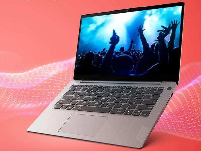 Best Laptops : हाई स्पीड प्रोसेसर वाले इन 5 लैपटॉप को सस्ते दाम में खरीदें
