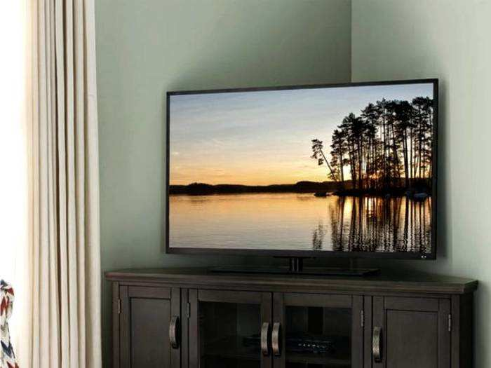 Budget Smart TV : 20,000 रुपए से भी कम में मिल रहे हैं ये लेटेस्ट फीचर वाले Smart TV