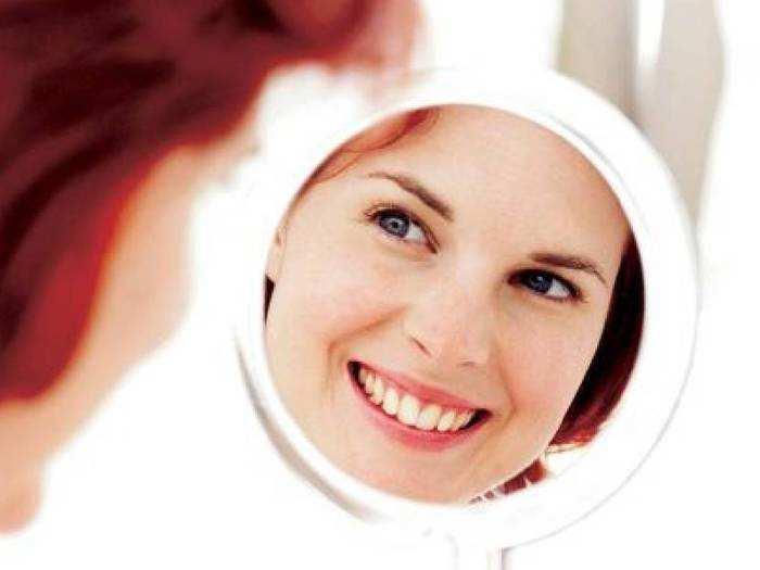 Personal Care : अनचाहे फेस के बालों के लिए इस्तेमाल करें ये प्रोडक्ट्स, मिलेगी क्लियर निखरी त्वचा