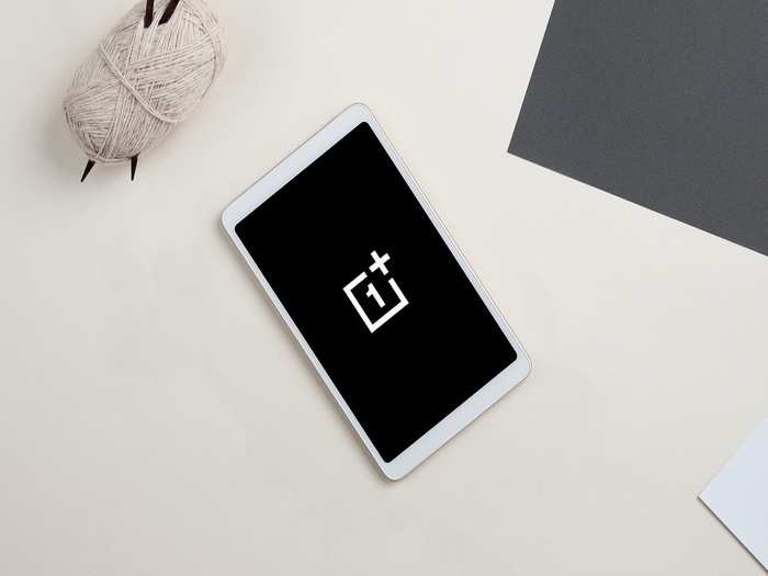 OnePlus Pad And OnePlus 10 series Smartphone Launch Specs