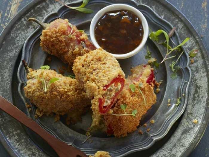 Best Air Fryers : अब Snacks से नहीं बढ़ेगा आप का वेट, ये Air Fryers करेंगे 90% तक कम तेल में फ्राई
