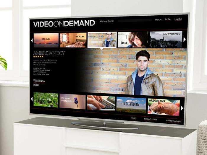 Smart Tv Under 20000 : एंटरटेनमेंट होगा अब स्मार्ट तरीके से, किफायत कीमत पर घर लाएं ये Smart TV