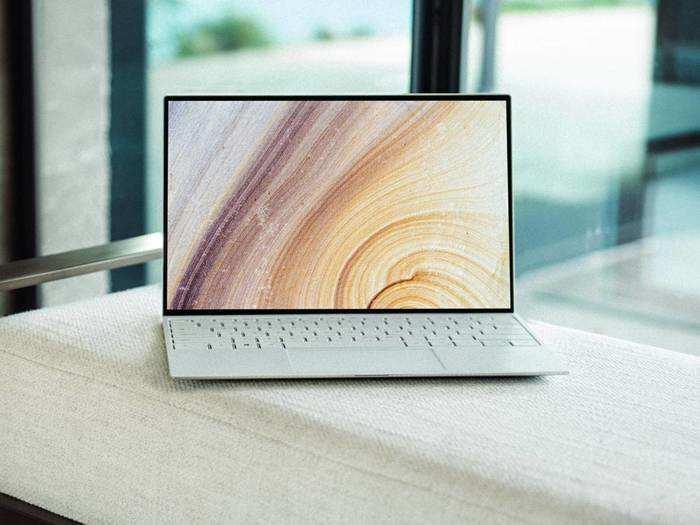 Best Renewed Laptops : 50 प्रतिशत तक की छूट पर मिलेंगे ये फास्ट प्रोसेसर वाले लैपटॉप, दोबारा नहीं मिलेगी ऐसी डील