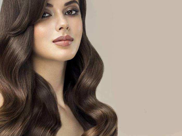 Hair Curl Shampoo : पर्फेक्ट कर्ली हेयर के लिए बेस्ट रहेंगे यह Shampoo, अब घर बैठे पाएं स्टाइलिश हेयर