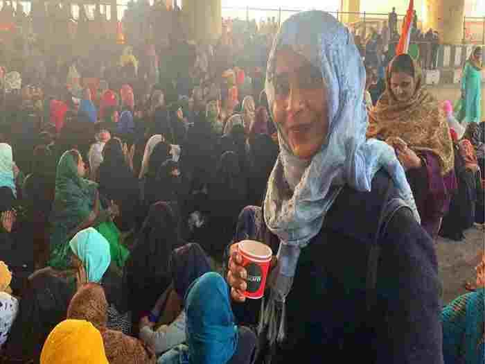 court dismisses plea of fatima