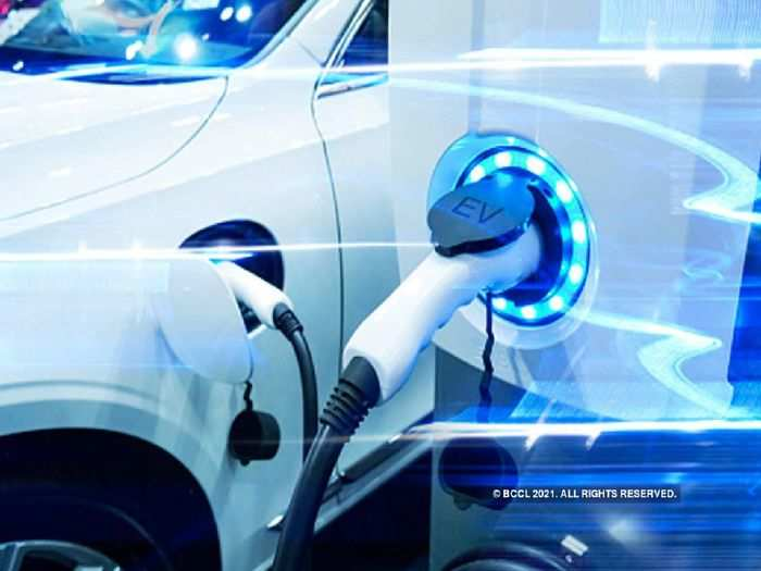 best electric cars in india with highest driving range