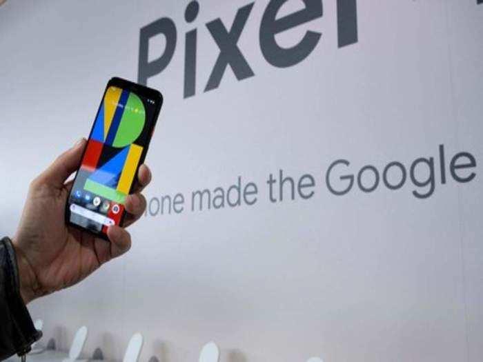 Google midranger Pixel 5A 5G could arrive soon Say Report