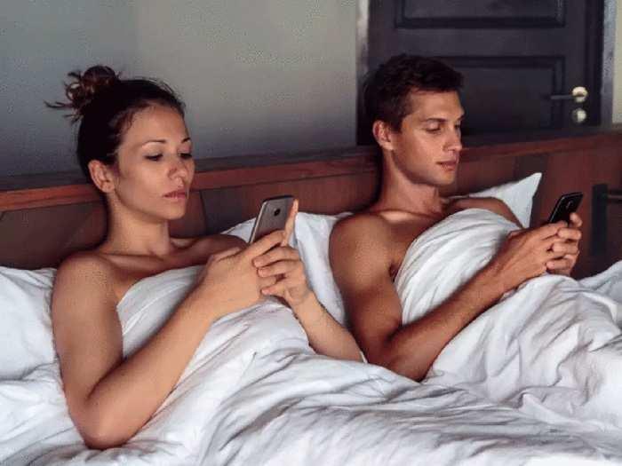 संभोग करण्यासाठी पत्नी नाही म्हणते, तिला यासाठी कसे तयार करू?
