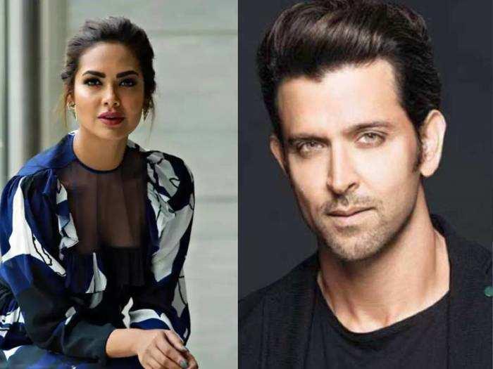 isha gupta to hrithik roshan these bollywood celebrities hollywood stars lookalikes