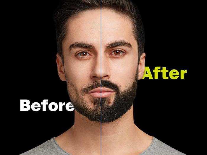 Beard Oil For Men : लंबी और घनी बियर्ड के लिए इस्तेमाल करें ये Beard Oil, पाएं स्टाइलिश और अट्रैक्टिव बियर्ड