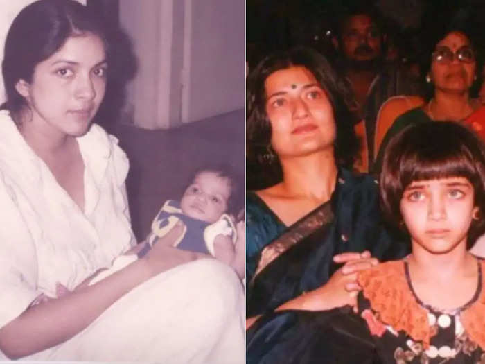 neena gupta to neha dhupia actress who got pregnant before marriage and why women must avoid it