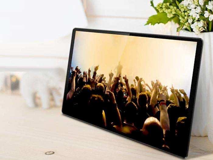 Android Tablets :फीचर्स के मामले में लैपटॉप से कम नहीं हैं ये बेस्ट यूजर रेटिंग वाले Tabs