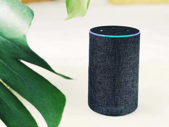 Bluetooth Speaker : दिखने में स्टाइलिश और दमदार साउंड वाले हैं यह Speakers, हैवी डिस्काउंट पर खरीदें