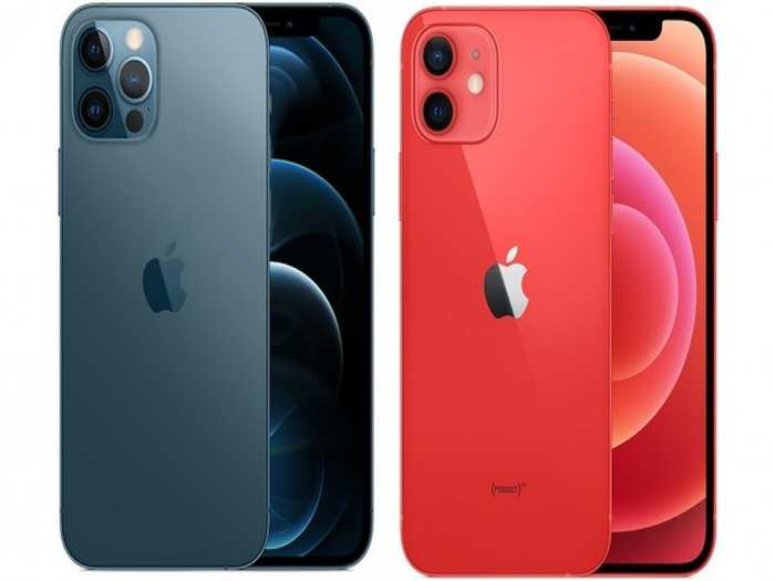 Offers On iPhone 12 iPhone 11 iPhone SE iPhone XR Sale