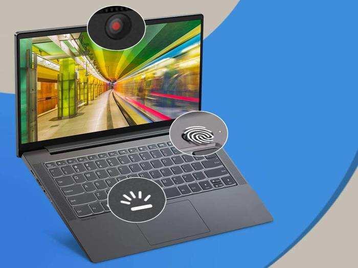 हाई परफॉर्मेंस और लेटेस्ट फीचर्स वाले हैं ये Budget Laptops, कम कीमत में करें ऑर्डर