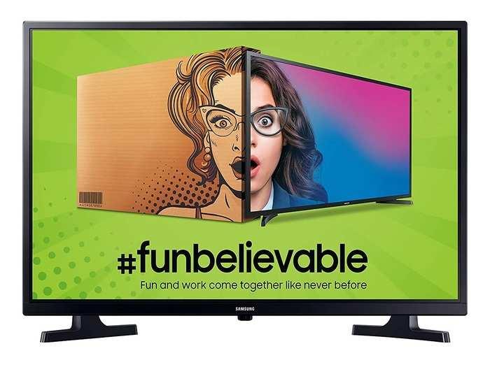 32 Inch Smart TV offers Discount flipkart Sale India 3