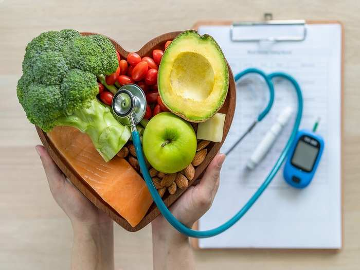 nutritional deficiency symptoms in toddlers