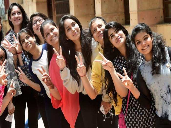 UP Board result 2021 Date