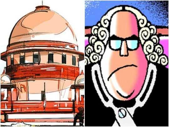 sc judge fees