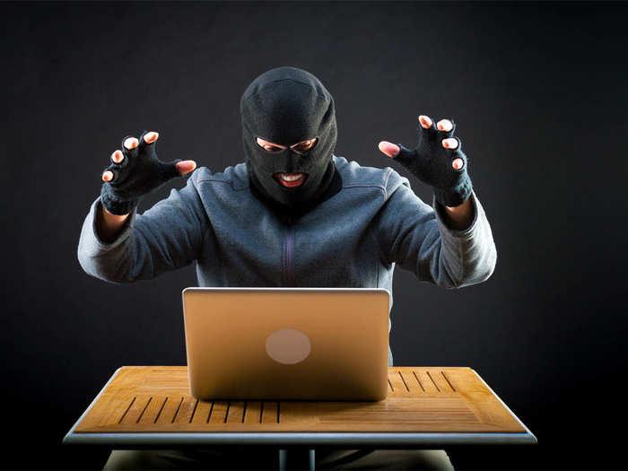 Being safe in Internet