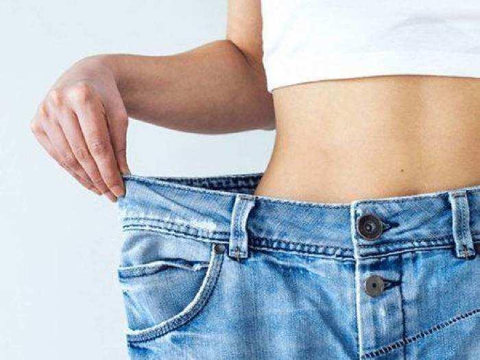 8 Weight Loss Products : ये 8 वेट लॉस प्रोडक्ट्स वजन घटाने के लिए हैं बेस्ट, जानें कैसे मिलेगा बेहतर रिजल्ट