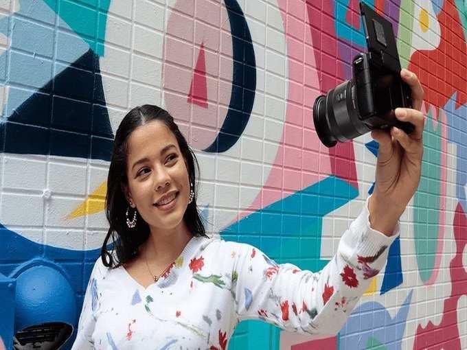 Best DSLR Camera Under 50K On Amazon Flipkart Canon Nikon 1