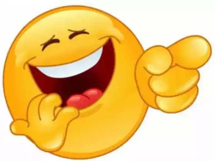 Marathi Joke : जेव्हा रिक्षाचे ब्रेक फेल होतात...
