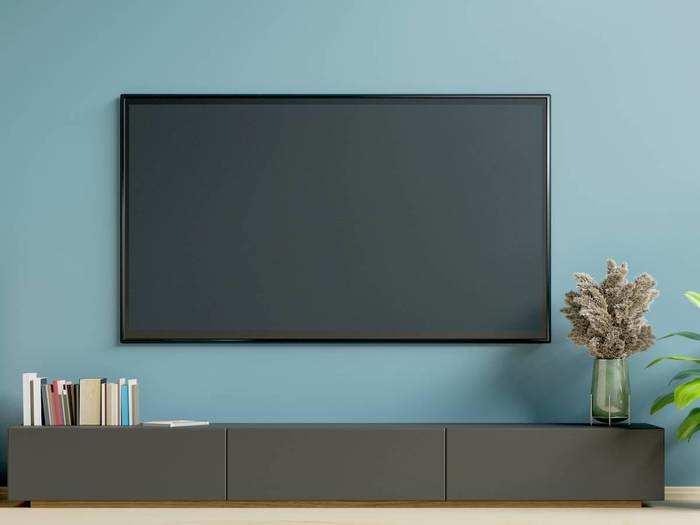 Android Smart LED TV : 55 इंच तक की 4K वीडियो सपोर्ट करने वाली Smart TV पर महाबचत करने का मौका,चेक करें यह ऑप्शन