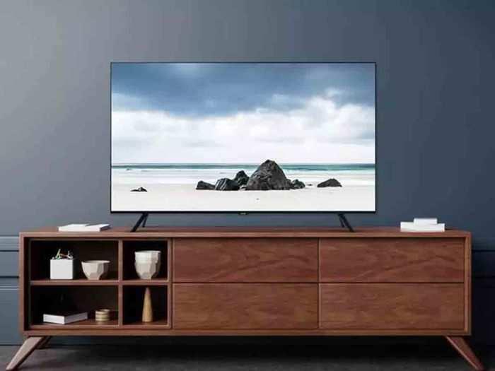 flipkart electronics sale smart tv under rupees 15000 with discounts check details
