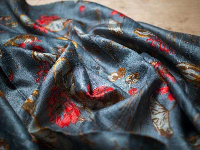 Saree On Sale : खरीदें ये लेटेस्ट फैशन वाली Sarees, डेली यूज से लेकर स्पेशल फंक्शन के लिए हैं पर्फेक्ट